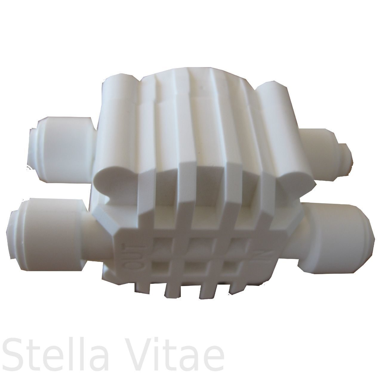 аквакит фильтры схема подключения